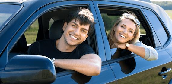 auto verzekeren zonder rijbewijs