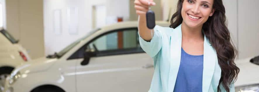 beste autoverzekering