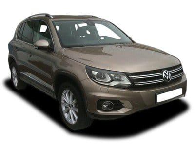 Volkswagen autoverzekering